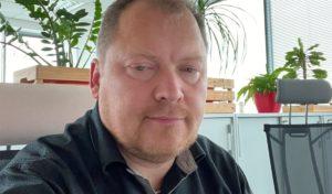 Komerčním ředitelem společnosti Emco se stal Daniel Nikl