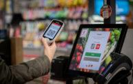 Spotřebitelé rádi markují sami