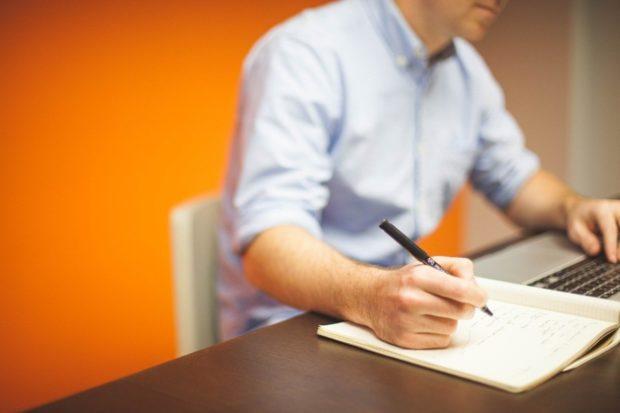 Blog: Pohled HR na více než rok trvající home office