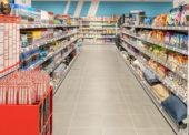 Action má v ČR už 15 prodejen, zákazníky přivítal premiérově i obchod v Praze