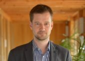 Petr Juliš je novým generálním ředitelem Action pro ČR