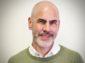 Ředitelem Fairtrade Česko a Slovensko je Lubomír Kadaně