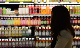 Evropský trh s potravinami vzroste o pět procent, spotřebitelská důvěra je ale křehká