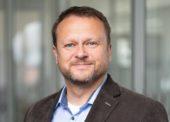 Generálním ředitelem The Coca-Cola Company pro ČR a SR je Zbyněk Kovář