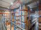 FM Logistic poskytuje komplexní logistické služby