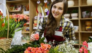 Miloš Toman: Také vám prodavači odhánějí zákazníky?
